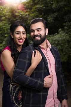 Sikh Wedding Photography Birmingham