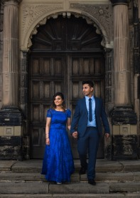 Hindu Wedding Birmingham