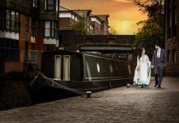 artisan photography asian wedding photographer
