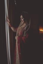 Asian Bride Artisan Photography