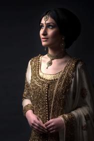 Indian Wedding Photography London