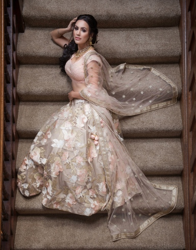 indian wedding photography artisan photography